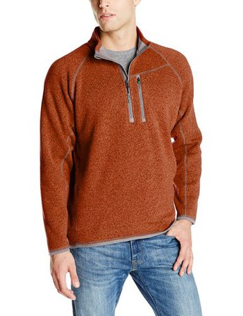 Arborwear Staghorn Fleece #000408043